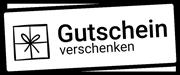 https://anne-schamberger.portraitbox.com/shop